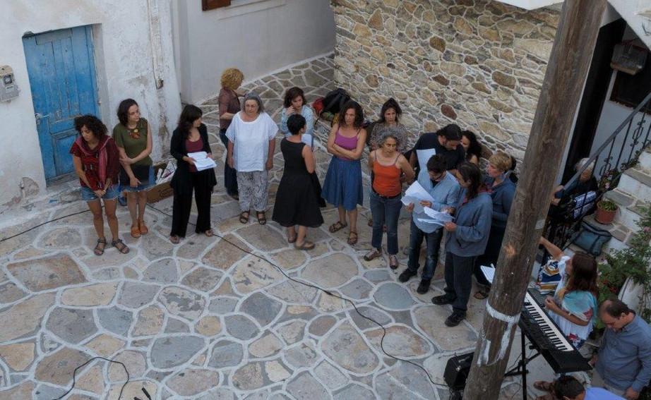 Naxos_June_2019_0018.jpg