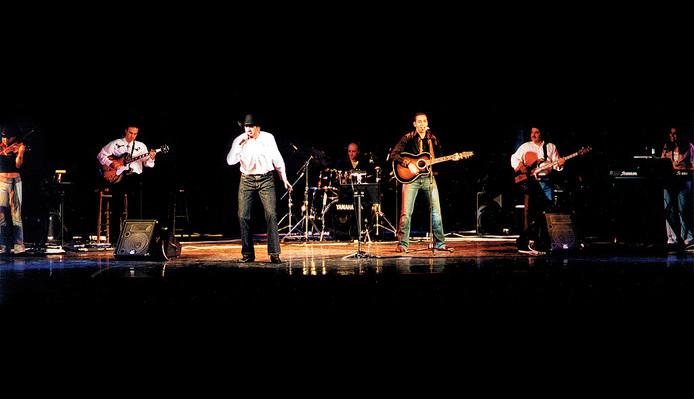 Replete-Bros-Band.jpg