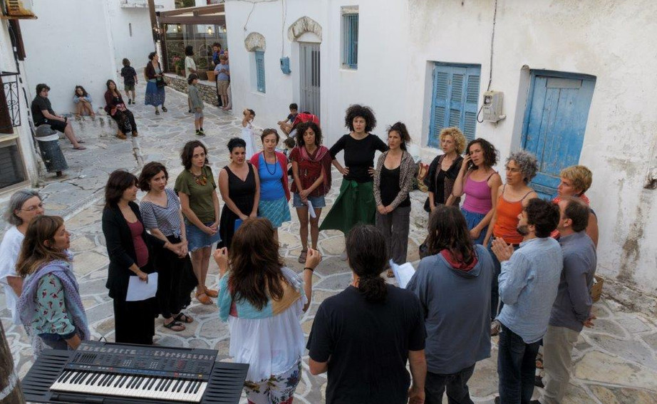 Naxos_June_2019_0016.jpg
