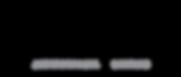 Music Row Showcase New Logo.png