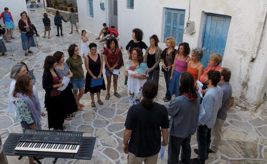 Naxos_June_2019_0014.jpg