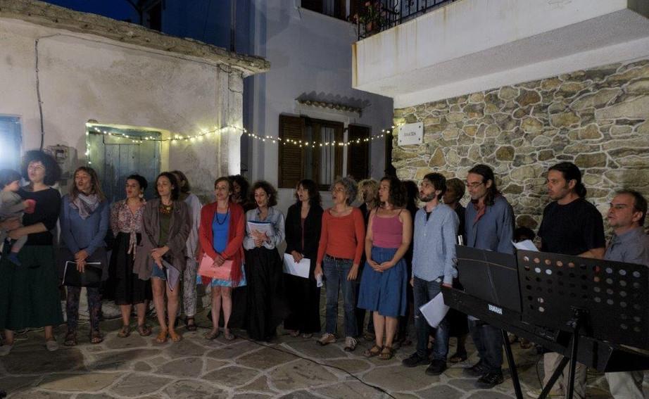 Naxos_June_2019_0036.jpg