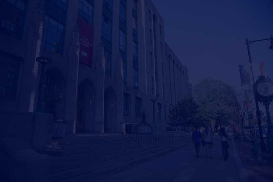 BU_campus_blue_overlay.png