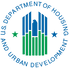 hug_gov_logo.png