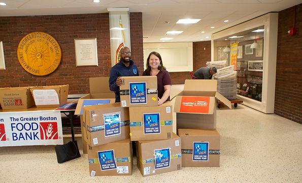 City Kids Backpack donation_2.JPG