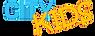 nav_bar_citykids_logo.png