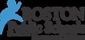 1200px-Boston_Public_Schools_logo.svg.pn