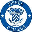 Fisher-College.jpg