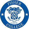 Fisher-College.jpg