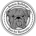 phplvNXJ0_Run-for-Recovery-Logo.png