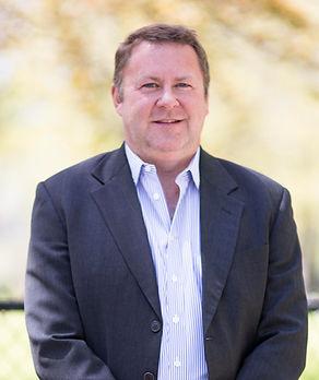 Stephen Whalen, Steve Whale