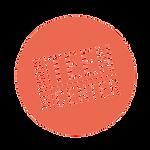 BTC-Final-Logo-red-1-300x300.png