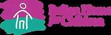 Logo.W.Name_-e1517457613640.png