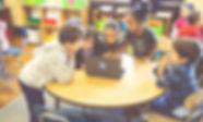 Hernandez School Chromebookgiveaway_13 c