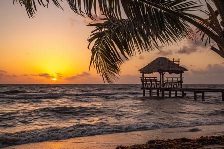 Belize (120 of 138).jpg