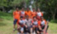 Gurkha Underdogs Cricket 2019- 2.jpg