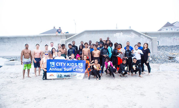 surf camp group picture.jpg