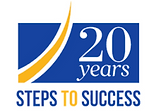 steps_to_success_logo.png