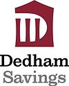 Dedham_Logo_Vertical_Color (3).png