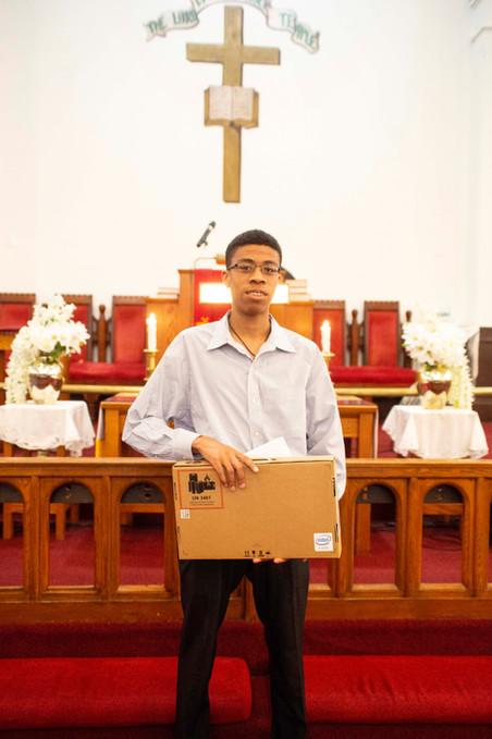 AME Zion Chromebook Giveaway_5.JPG