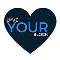 love_your_block_final_logo.png