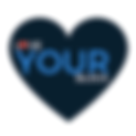 love_your_block_final_logo.png