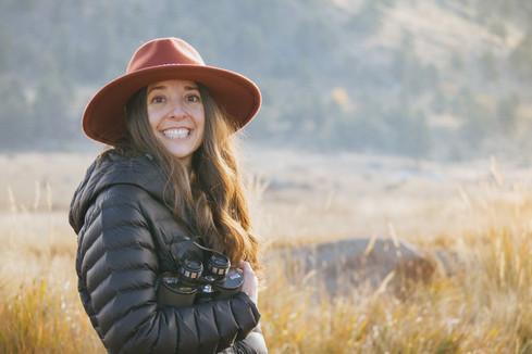 Hannah in a Hat.jpg