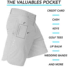 Valubales Pocket - Morro.jpg