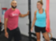 Activewear Shorts anti-bacterial anti-microbial fabric to keep you smelling fresh during post workout activities. CrossFit Training Gym Running shorts with Stretch Fabric Smartphone & Valuables Pocket Drawcord Waistband Refective Running wear athleisure girls moisture wicking