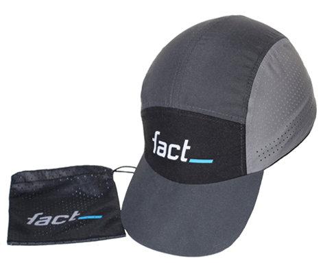 Solana Packable Hat
