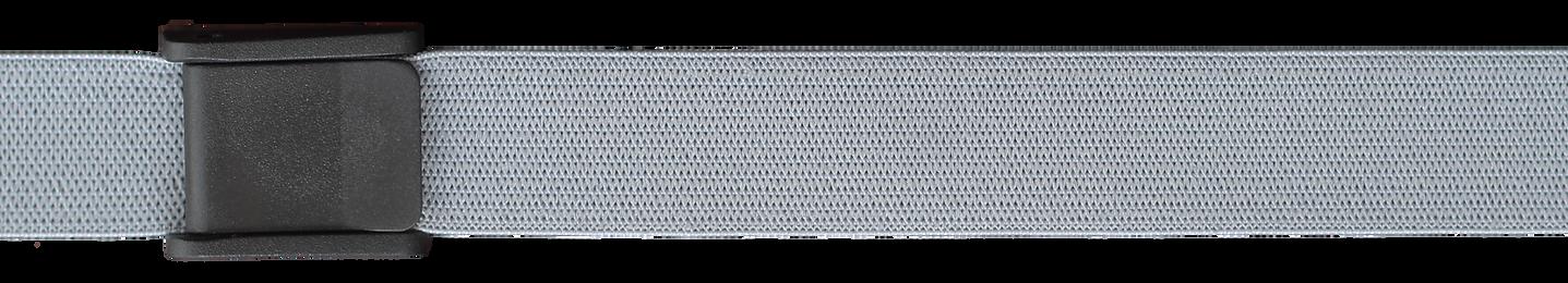 Granite Gray - Ecomm Shop.png