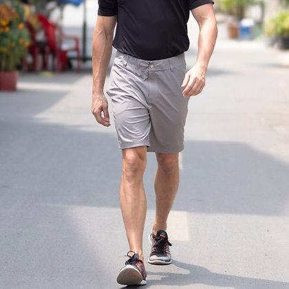 Morro Everyday Athletic Shorts