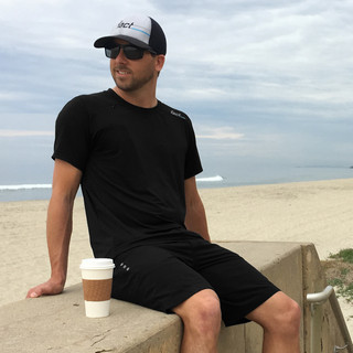 ToM Casual Beach-Lifestyle.jpg