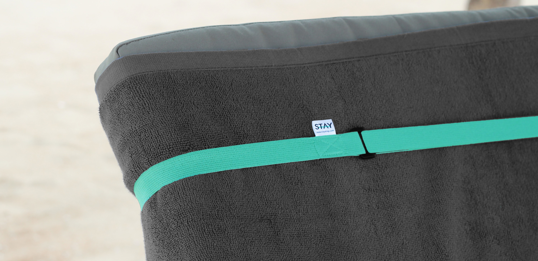 Aqua Towel Strap - Santuary_Beach_edited