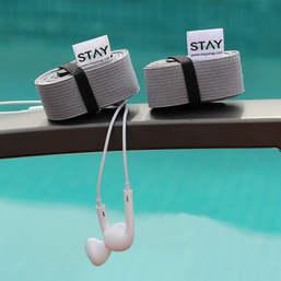 Strap-Headphones_Website.jpg
