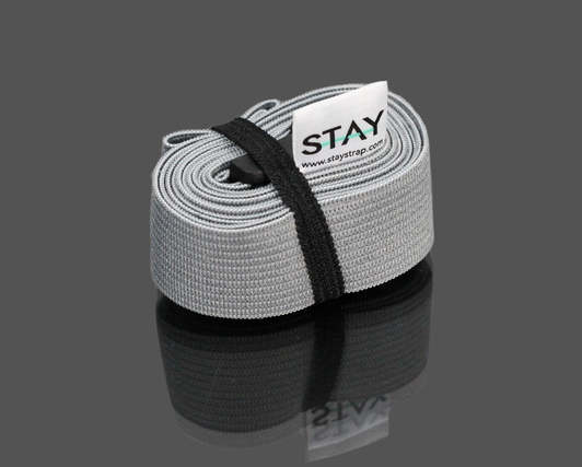 Stay Strap - Roll_edited.jpg