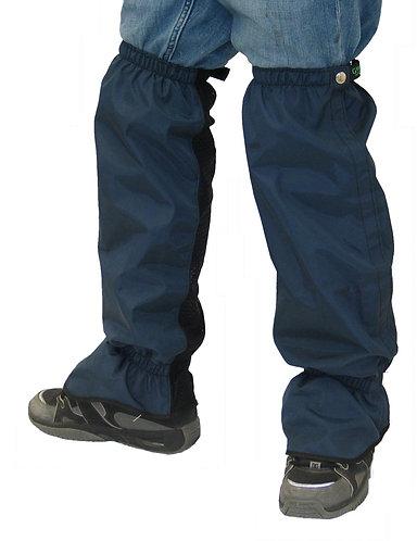 Legwear