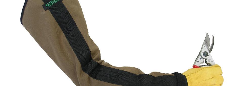 Armwear