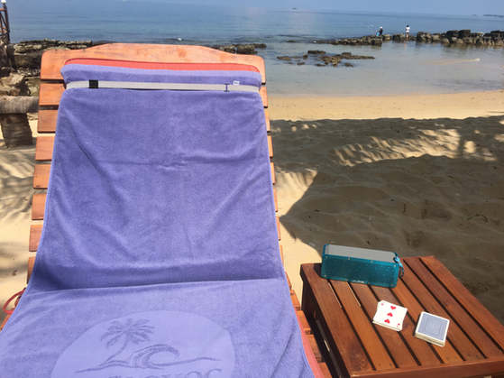 Beach Chair Image- Phu_Quoc.jpg