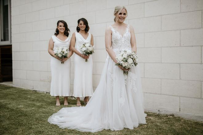 All Smiles Mornington Peninsula Wedding 029