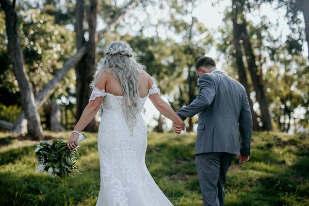 Wandin Park Estate Brendan Creaser Photography Wedding 28