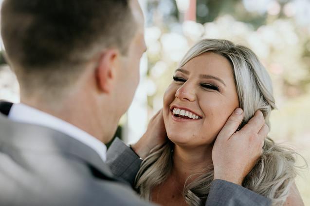 Wandin Park Estate Brendan Creaser Photography Wedding 24