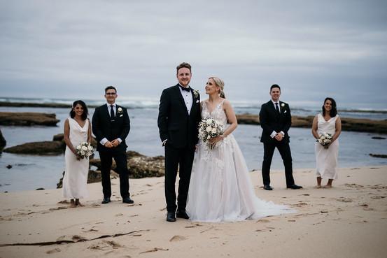 All Smiles Mornington Peninsula Wedding 047
