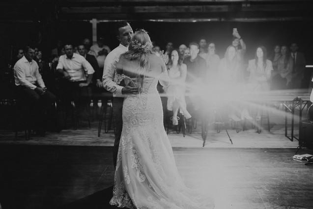 Wandin Park Estate Brendan Creaser Photography Wedding 41