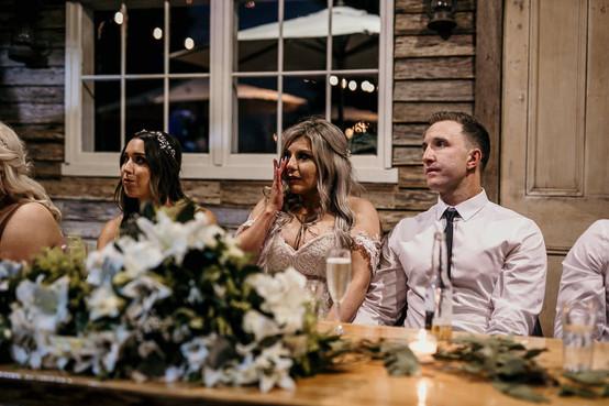 Wandin Park Estate Brendan Creaser Photography Wedding 14