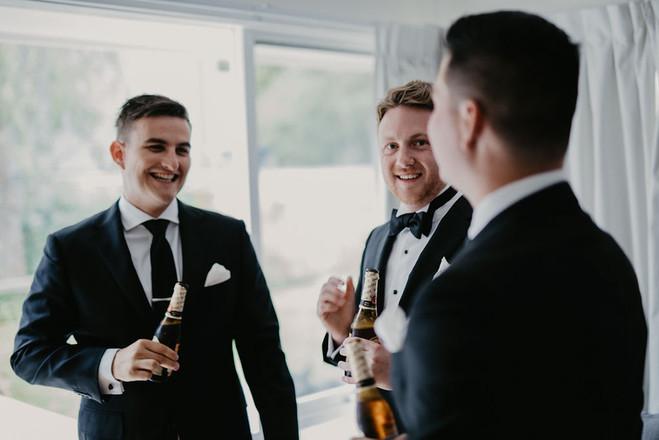 All Smiles Mornington Peninsula Wedding 014