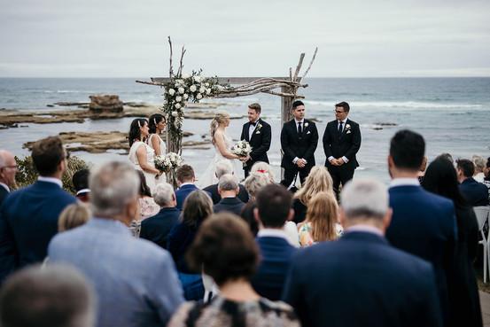 All Smiles Mornington Peninsula Wedding 038