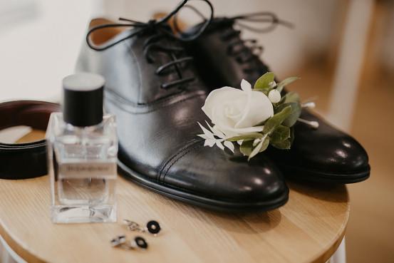 All Smiles Mornington Peninsula Wedding 004