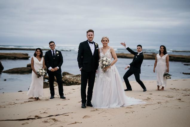 All Smiles Mornington Peninsula Wedding 046