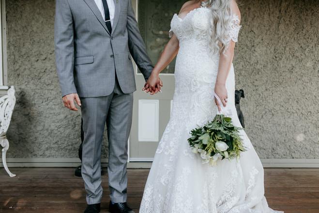 Wandin Park Estate Brendan Creaser Photography Wedding 31